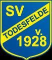 SV Todesfelde 1928 e.V. I