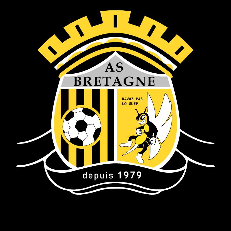 AS Bretagne
