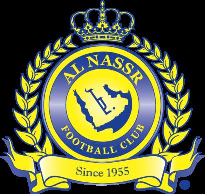 Al Nassr Football Club
