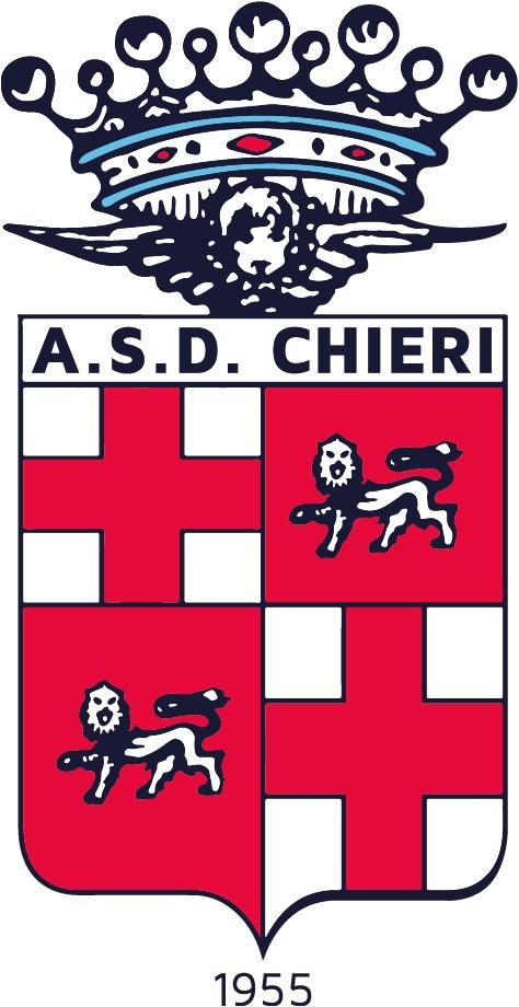 ASD Calcio Chieri 1955