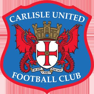 Carlisle United 1903 Football Club