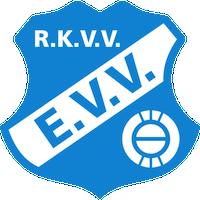 EVV Echt