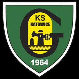 Gorniczy Klub Sportowy Katowice