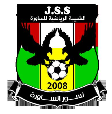 Jeunesse Sportive de la Saoura