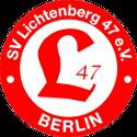 SV Lichtenberg 1947 e.V. I