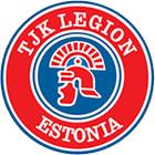 TJK Legion Tallinn
