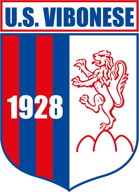 US Vibonese Calcio s.r.l.