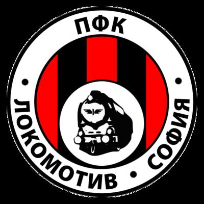 Futbolen Klub Lokomotiv Sofia