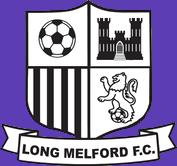 Long Melford FC