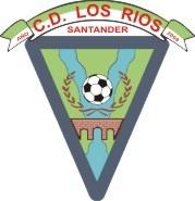 CD Los Ríos