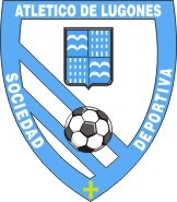 Atlético Lugones