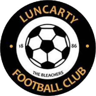 Luncarty FC