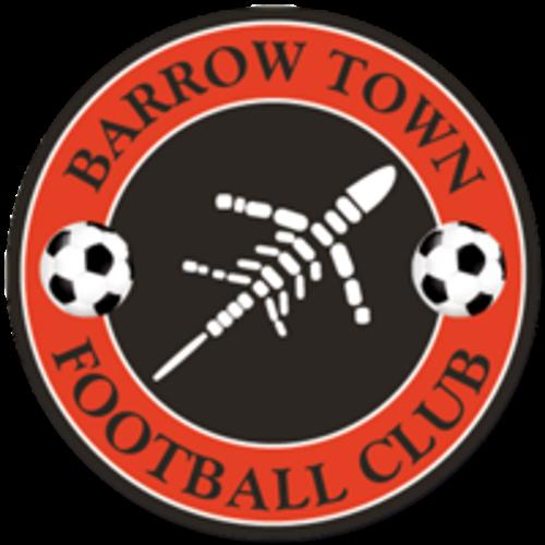 Barrow Town FC Reserves