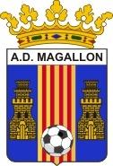 A.D. Magallón