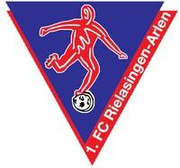 1.FC Rielasingen-Arlen 1999 e.V. I