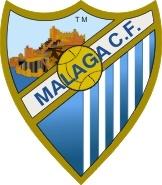 Atletico Málagueno