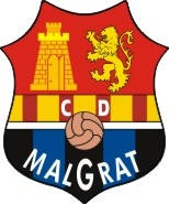 CD Malgrat
