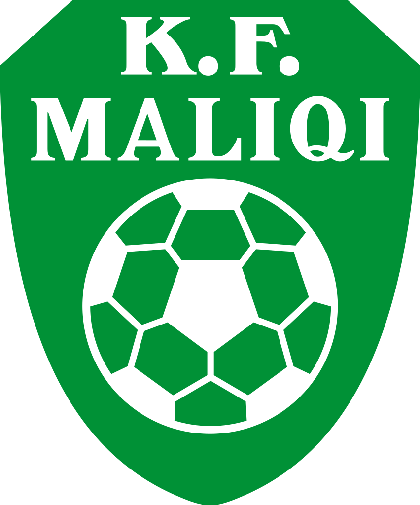 KF Maliqi