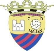 CD Mallén