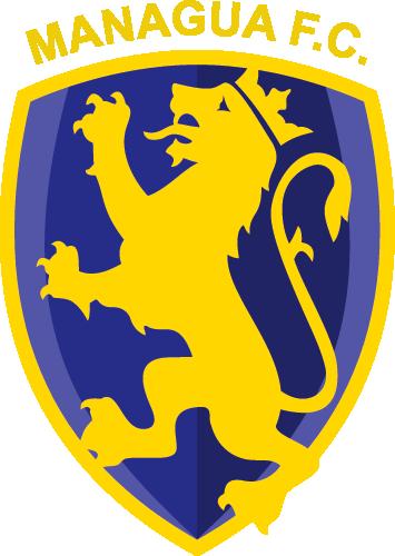 Managua Futbol Club