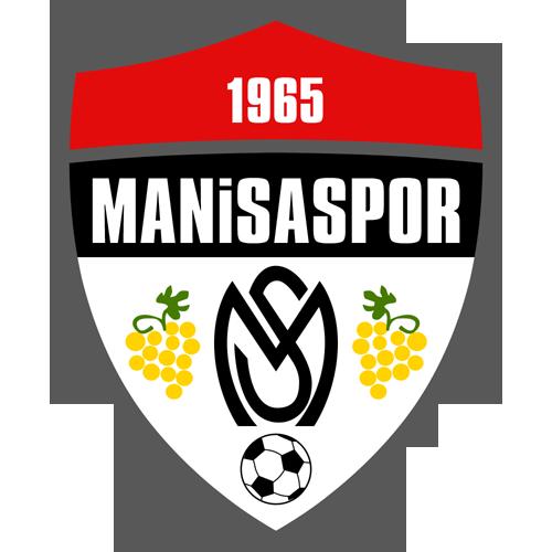 Manisaspor Kulübü