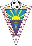 UD Marbella