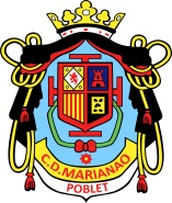 Marianao Poblet