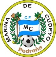 Marina Cudeyo CF
