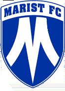 Marist FC