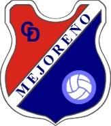 CD Mejoreño