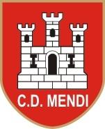 CD Mendi