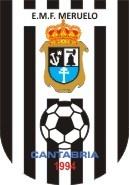 EMF Meruelo