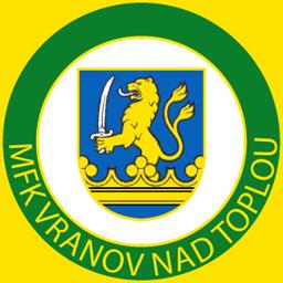 MFK Vranov nad Topľou