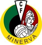 CF Minerva