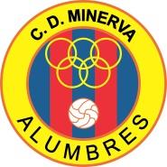 CD Minerva