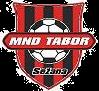 Mladinsko Nogometno Društvo Tabor Sežana
