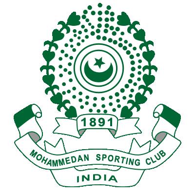 Mohammedan Sporting Club
