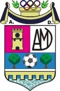 C.D. Mojados B