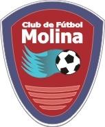 CF Molina San Miguel B