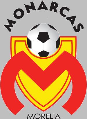 Club Atlético Monarcas Morelia