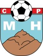CP Montehermoso