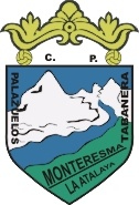 CP Monteresma