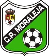 CP Moraleja