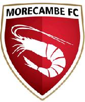 Morecambe Football Club