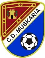 CD Muskaria