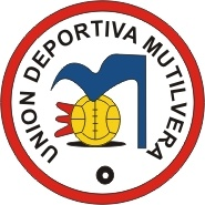 Unión Deportiva Mutilvera