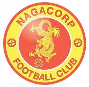 Nagacorp