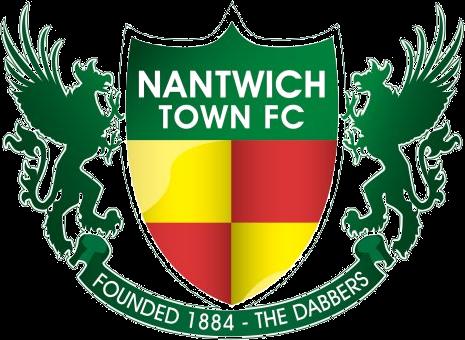 Nantwich Town FC