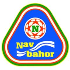 Navbahor Namangan Professonal Futbol Klubi