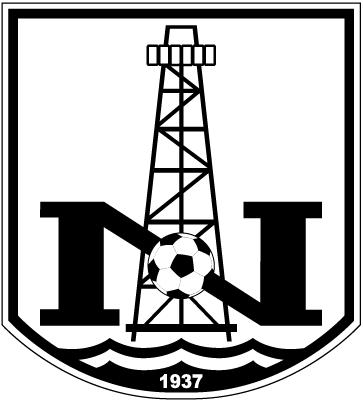 Neftchi Pesakar Futbol Klubu